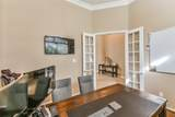 3015 Currant Drive - Photo 5