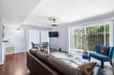 909 Silber Road - Photo 1