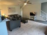 6010 Golden Forest Drive - Photo 10