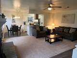 6010 Golden Forest Drive - Photo 12