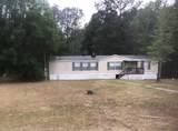 25368 Pine Knob Drive - Photo 1