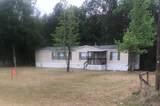 25368 Pine Knob Drive - Photo 2
