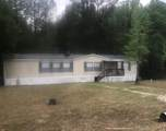 25368 Pine Knob Drive - Photo 3
