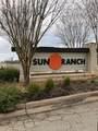 0 Sun Ranch Drive - Photo 1
