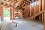 5019 Creekmont Drive - Photo 3