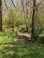 12572 Royal Creek Road - Photo 1
