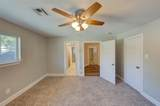14240 Kellywood Lane - Photo 39