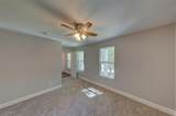 14240 Kellywood Lane - Photo 41