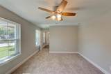 14240 Kellywood Lane - Photo 42