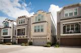 8342 Ginger Oak Street - Photo 3