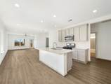 12506 Fleet River Road - Photo 1