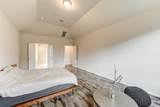 23638 Daintree Place - Photo 24