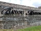 4333 Bayou Maison - Photo 7