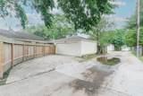 8010 Twin Hills Drive - Photo 16