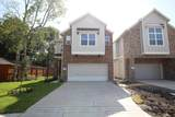 5611 Newcastle Drive - Photo 1