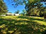 434 Taylor Lake Road - Photo 21