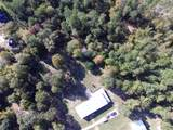 434 Taylor Lake Road - Photo 46