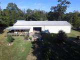 434 Taylor Lake Road - Photo 48