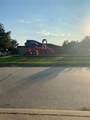 29306 Legends Glen Drive - Photo 15