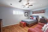 12911 Taylorcrest Road - Photo 21