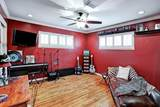 12911 Taylorcrest Road - Photo 23