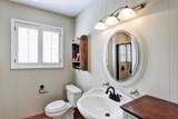 12911 Taylorcrest Road - Photo 27