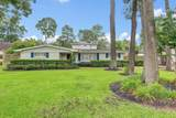 12911 Taylorcrest Road - Photo 30