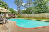 12911 Taylorcrest Road - Photo 31