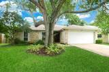 2415 Willow Bend Drive - Photo 1