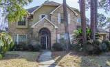 18418 Tranquility Drive - Photo 1
