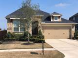 29042 Crystal Rose Lane - Photo 1