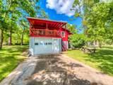 186 Lakeside Drive - Photo 26