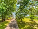 186 Lakeside Drive - Photo 28