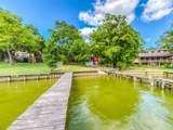 186 Lakeside Drive - Photo 3