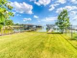 186 Lakeside Drive - Photo 4