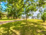 186 Lakeside Drive - Photo 5