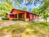 186 Lakeside Drive - Photo 7