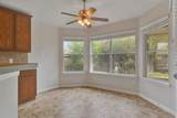 5806 Orchard Spring Court - Photo 10