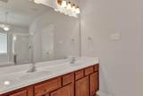 5806 Orchard Spring Court - Photo 14