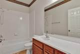 5806 Orchard Spring Court - Photo 19