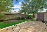 5806 Orchard Spring Court - Photo 24