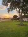 1141 County Road 319 - Photo 1