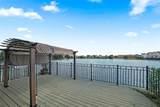 8911 Lakeshore Bend Drive - Photo 35