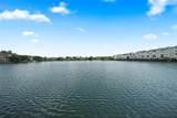 8911 Lakeshore Bend Drive - Photo 36