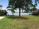 12503 Longmire Lakeview - Photo 8