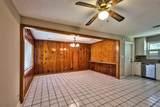 4050 Cheena Drive - Photo 10