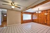 4050 Cheena Drive - Photo 11