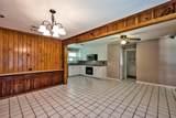 4050 Cheena Drive - Photo 12