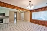 4050 Cheena Drive - Photo 13