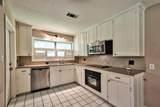 4050 Cheena Drive - Photo 14